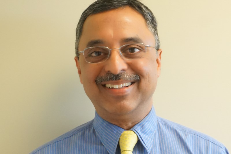 Dr  Anant Kumar – Colorado Spine and Scoliosis
